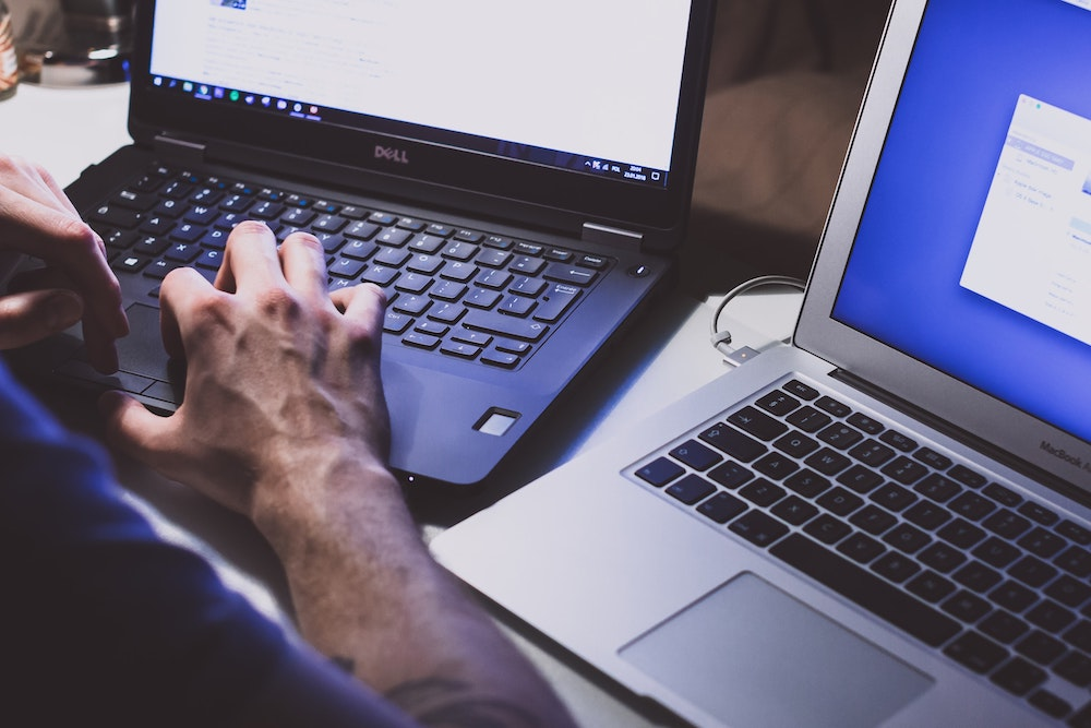 cyber liability insurance Woodstock VA