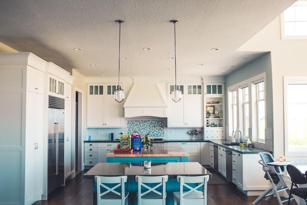 homeowners insurance Woodstock VA