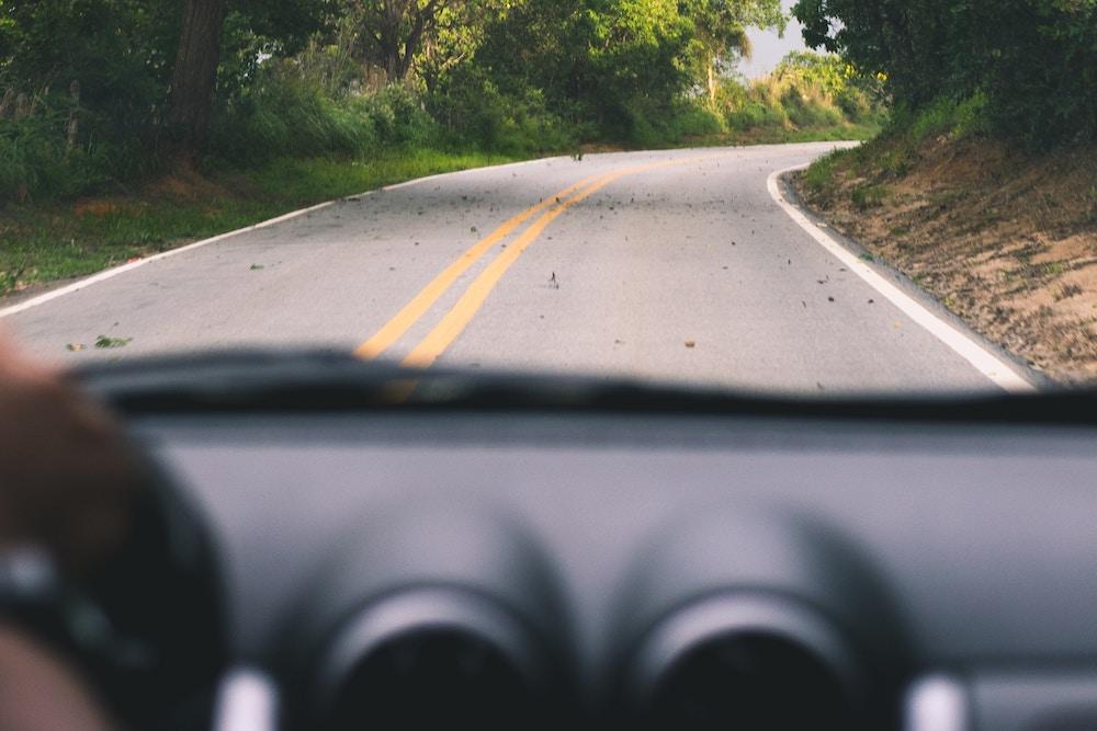 auto insurance Woodstock VA