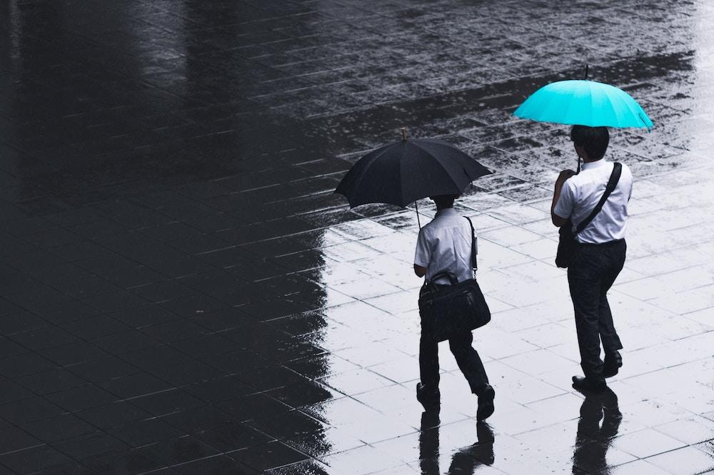 commercial umbrella insurance Woodstock VA