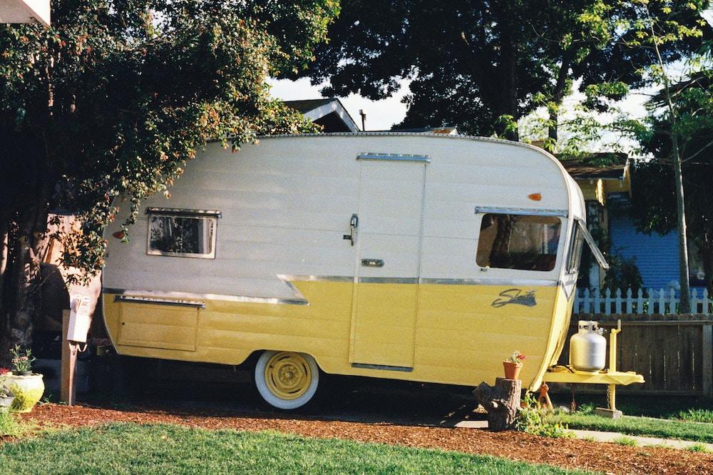 rv insurance Woodstock VA